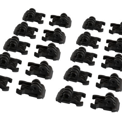 3843-xABS Black