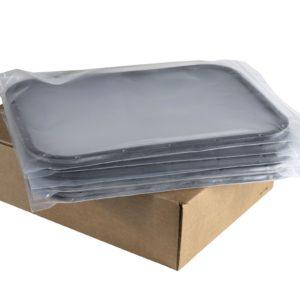 xMembrane grey 5pk