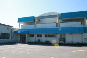 DMM 3D printing service bureau Japan