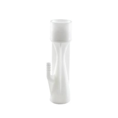 xce single cure polymer