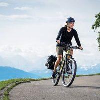 flyer e-bikes