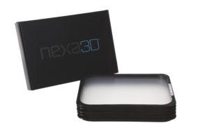 Nexa3D Everlast Membrane