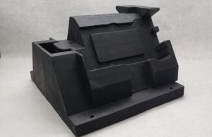 motorola 3d prototype