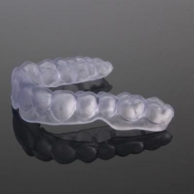 3d printed dentist supplies