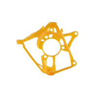 xcast 3d printing