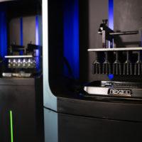 photoplastic 3d printers