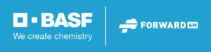 Forward AM BASF