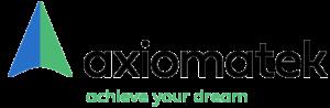 axiomatek