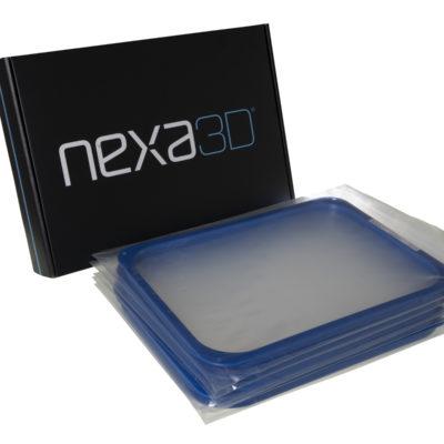 everlast-2 membrane for NXE 400