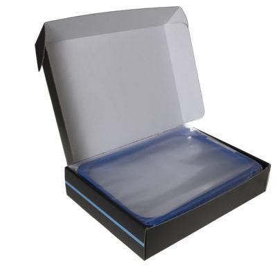 everlast-2 membrane package